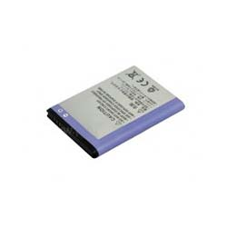 batterie ordinateur portable Mobile Phone Battery SAMSUNG S6500