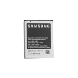 batterie ordinateur portable Mobile Phone Battery SAMSUNG SCH-S720C Galaxy Proclaim