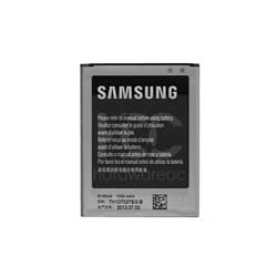 batterie ordinateur portable Mobile Phone Battery SAMSUNG Galaxy Ace 3 GT-S7275