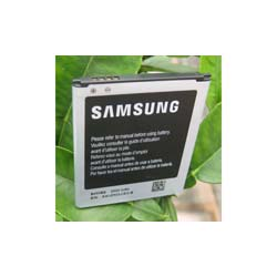 batterie ordinateur portable Mobile Phone Battery SAMSUNG Galaxy S III Mini (AT&T)