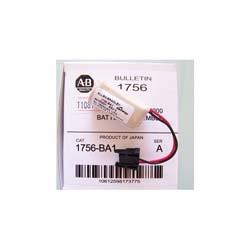 Элемент питания PLC AB 1756-BA1