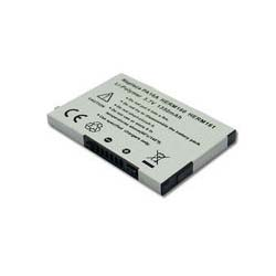 batterie ordinateur portable PDA Battery VODAFONE v1605