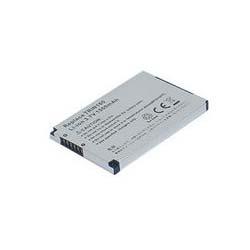 Аккумуляторы для КПК и коммуникаторов HTC P6500