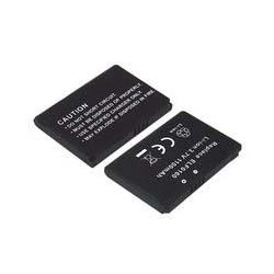Аккумуляторы для КПК и коммуникаторов HTC Touch