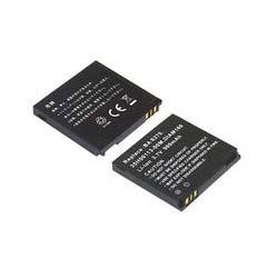 Аккумуляторы для КПК и коммуникаторов HTC 35H00113-00M