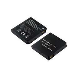 Аккумуляторы для КПК и коммуникаторов HTC BA E270