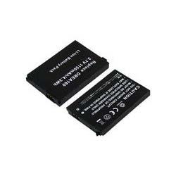 Аккумуляторы для КПК и коммуникаторов HTC Dream