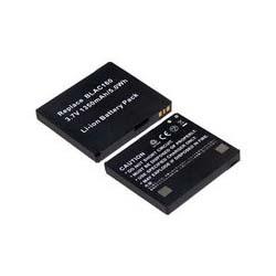Аккумуляторы для КПК и коммуникаторов HTC T8282