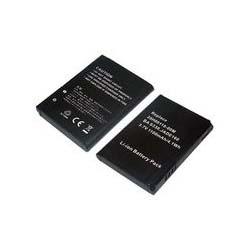 Аккумуляторы для КПК и коммуникаторов HTC Touch 3G