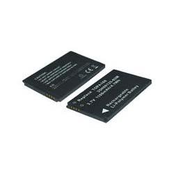 Аккумуляторы для КПК и коммуникаторов HTC F3188