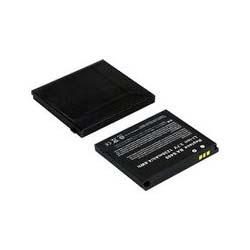 Аккумуляторы для КПК и коммуникаторов HTC HD2
