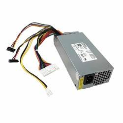 ACER Veriton AX1601 PC電源