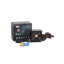 ACBEL I85-400W PC電源