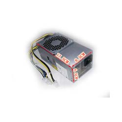 LENOVO ThinkCentre M6480t Power Supply