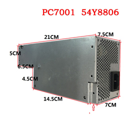 LENOVO ThinkCentre A58 Power Supply