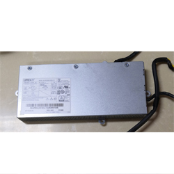LENOVO IdeaCentre AIO700-24ISH Power Supply
