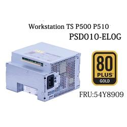 LENOVO 54Y8909 Power Supply