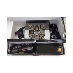 BE QUIET BQT P7-PRO-450W PC電源
