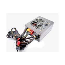 BE QUIET BQT P7-PRO 650W PC電源