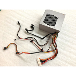 EMACHINES T6534 Power Supply