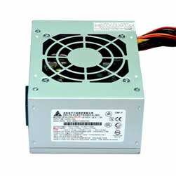 BESTEC ATX-1523D Power Supply