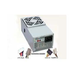 BESTEC TFX0250D5W Power Supply