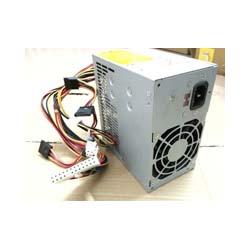 BESTEC ATX0300F5WA Power Supply