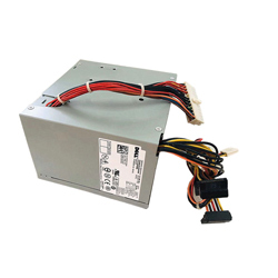 Dell XPS 420 Power Supply