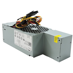 Dell L235P-01 H235P-00 F235E-00 Power Supply for Dell OptiPlex 580SFF 760 780SFF 960