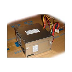 Dell NPS-420AB A Power Supply