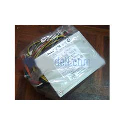 DELTA DPS-235DB A Power Supply
