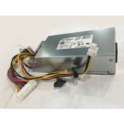 CHICONY CPB09-D220R Power Supply for ACER Aspire X1200 X1300 X1700