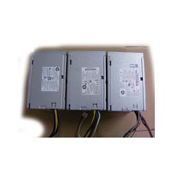 HP HP-D3201EO Power Supply