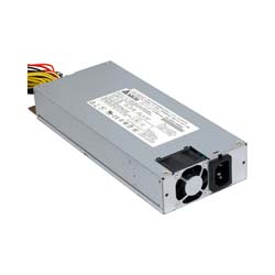 DELTA DPS-500YB B Power Supply