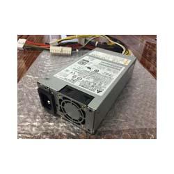 DELTA DPS-400AB-12 G PC-Netzteil