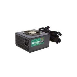 DELTA Game Series NX550 PC-Netzteil