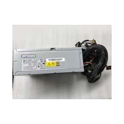 LENOVO 54Y8845 Power Supply