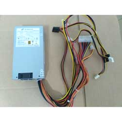 FSP PSF200FP-69 Power Supply