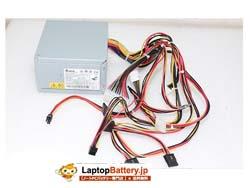 LENOVO Thinserver TD330 Power Supply