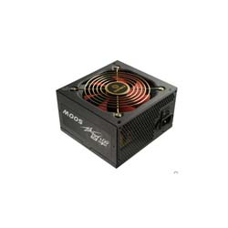 ENERMAX ENP500AGT R2 Power Supply