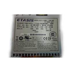 ETASIS EFRP-465 Power Supply