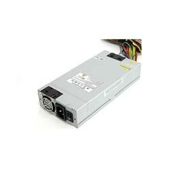 FSP FSP400-601UG 1U 400W Power Supply