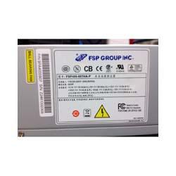 FSP FSP400-60THA-P Power Supply