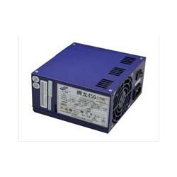 FSP FSP450-60YL 450W Power Supply