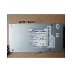 FOUNDER E200 Power Supply