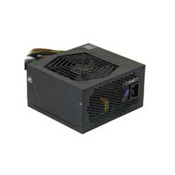 FSP FSP450-60YL Power Supply