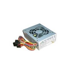 FSP FSP200-55SFX Power Supply