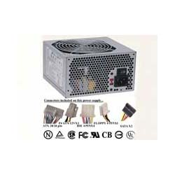 FSP FSP400-60THN Power Supply