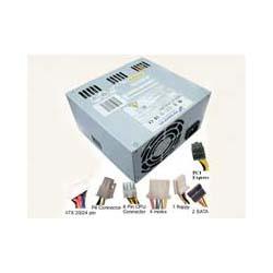 FSP FSP460-60GLC Power Supply
