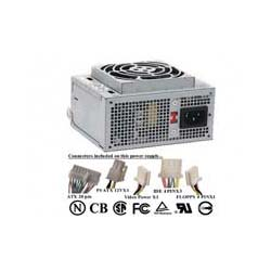 FSP FSP180-50NIV-H Power Supply